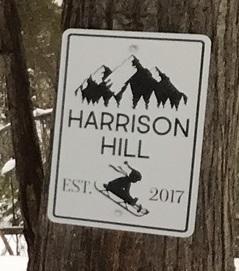Harrison Hill 2