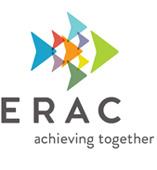 BCERAC logo