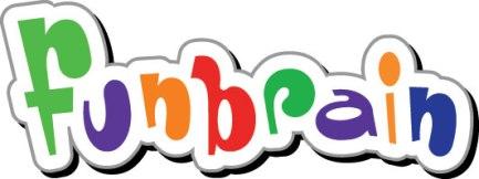 Funbrain-logo.jpg