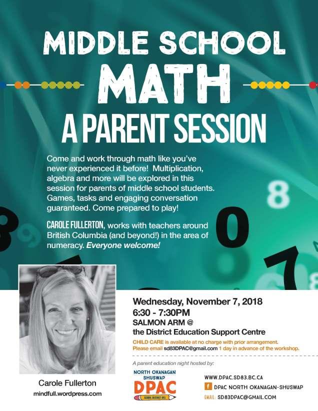 carole_fullerton_middle_school_math (1)