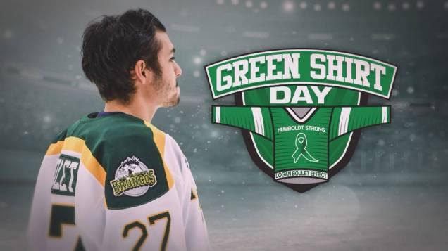 03-01-greenshirtday
