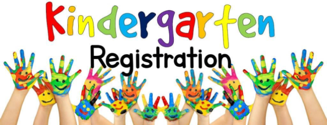 Kindergarten_Registration2revised