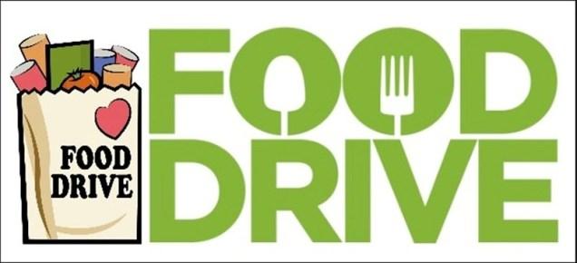 food-drive-thorold