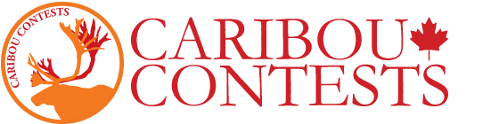 Caribou Math Contest