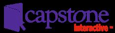 capstone-interactive