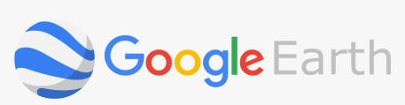 google-earth-logo-png-transparent-png