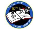 StoryTime_sm21