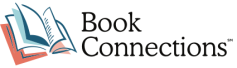 tb-book-connections-logo