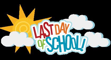 Last day of school72